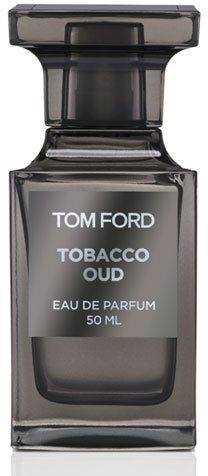 74f4fa0e6bfc Tom Ford Tobacco Oud Eau De Parfum