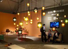 Beijing Design week #BJDW