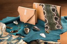 Artisanship in the service of luxury - Bags' Style