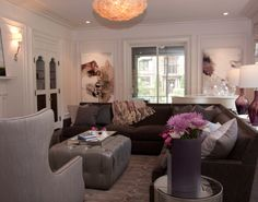 featured project cleveland heights master suite by harmoni designs