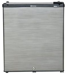 Buy Electrolux EC060PSH-FDW/EC062PSH-FDW Direct-cool Single-door Refrigerator (47 Ltrs, Silver Hairline/Black Hairline) online at the lowest price. Compare price of Electrolux EC060PSH-FDW/EC062PSH-FDW Direct-cool Single-door Refrigerator (47 Ltrs, Silver Hairline/Black Hairline) from major shopping sites to get the best deal.