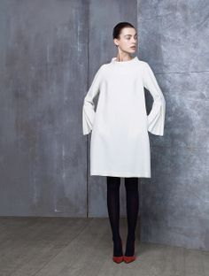 http://www.notjustalabel.com/sites/default/files/imagecache/colorbox/collections/22195/1133.jpg