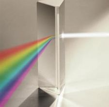 How to teach light refraction to pre-k