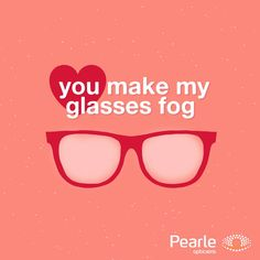 Valentijnsdag Best Quotes, Pearls, Glasses, Fun, How To Make, Optician, Eyewear, Eyeglasses, Best Quotes Ever