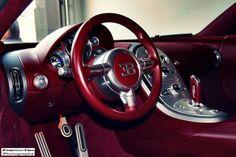 A Peek Inside | http://www.carpicfinder.com/image/1603/A_Peek_Inside/
