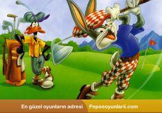 Pepee oyunu - http://www.pepeeoyunlarii.com