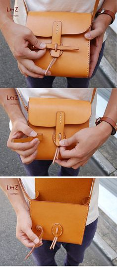 https://www.etsy.com/listing/172598274/bag-sewing-patterns-cross-body-bag?ref=sr_gallery_26