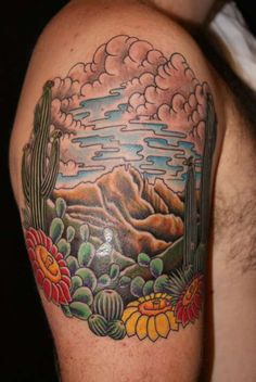 Something similar to this will be surrounding the monkey...except i dont like the sky and the hills will be lower with less detail, and hopefully a sunset in the background