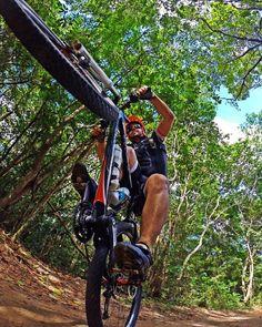Pedal - Ucará - RN - 09.04.016