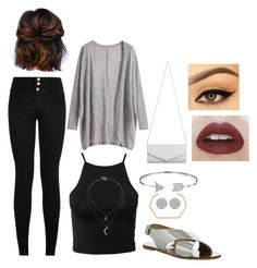 """""""Ariana Grande Concert Outfit"""" by guccivang on Polyvore"""