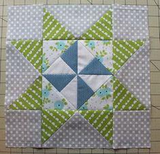 29 Patterns to Make a Pinwheel