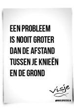 Geen probleem :-)