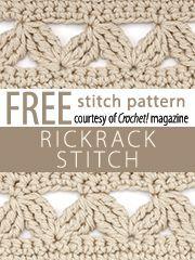 Free Stitch Patterns ༺✿ƬⱤღ https://www.pinterest.com/teretegui/✿༻