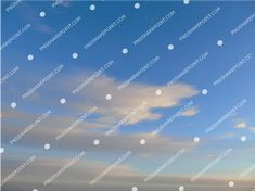 Visit the post for more. Photoshop, Weather, Sky, Image, Heaven