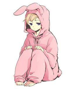 So cute (= ̄▽ ̄=)