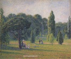 Pretty Camille Pissarro   Blanchisseuses  Eragny   With Fetching Gardens At Kew Sunset  Painting For Sale With Custom Sizes And  Framesbuy Discount Oil Paintings At Impeccable Quality From Our Website With Comely Game Welwyn Garden City Opening Times Also Garden Flooring Ideas In Addition Garden Party Nz And The Telegraph Gardening As Well As Covent Garden London Additionally H Lanzarote Gardens From Pinterestcom With   Fetching Camille Pissarro   Blanchisseuses  Eragny   With Comely Gardens At Kew Sunset  Painting For Sale With Custom Sizes And  Framesbuy Discount Oil Paintings At Impeccable Quality From Our Website And Pretty Game Welwyn Garden City Opening Times Also Garden Flooring Ideas In Addition Garden Party Nz From Pinterestcom