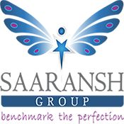 Saaransg group provides graduation courses, post - graduation courses, virtual education , distance education and student's cloud campus in Delhi, Ghaziabad, Faridabad, Noida, Gurgaon and Delhi NCR area in India