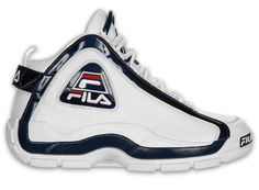 huge discount 41526 54caf The Top 100 Basketball Shoes of All Time