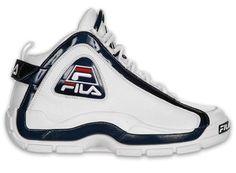adidas basketball shoes 1996 - Buscar con Google