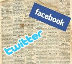 Facebook vs. Twitter: How to Write Effective Posts