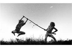 Kinder stark machen - 6 Tipps für Eltern, die wirklich helfen