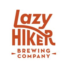 Lazy Hiker Brewing Company 4