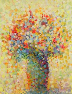 angelo franco artist   Angelo Franco,Artist,Hudson River Scenes,Floral Bouquets,Abstract ...