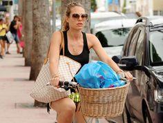 #Cheap #Louis #Vuitton #Handbags #Louis Vuitton Damier Azur Canvas http://www.pinterest.com/queenstorms2us/louis-vuitton-damier-azur-canvas/