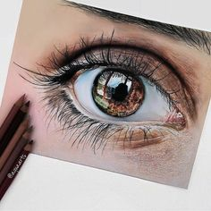 WANT A SHOUTOUT ?   CLICK LINK IN MY PROFILE !!!    Tag  #DRKYSELA   Repost from @aqua.arts   Thank you @kristina_vitolina for letting me draw your eye!  I just love drawing eyes they're so simple to draw but still so beautiful  #525kshowusyourbesteye via http://instagram.com/zbynekkysela