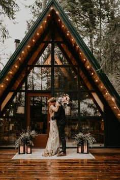 Forest Wedding, Rustic Wedding, 1920s Wedding, Boho Wedding, Trendy Wedding, Perfect Wedding, Elegant Wedding, Wedding Ceremony, Wedding Day