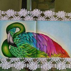 Inspirational Coloring Pages #inspiração #coloringbooks #livrosdecolorir…