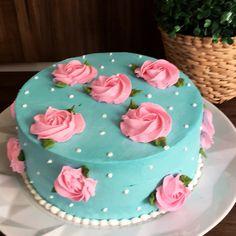Cake Decorating Designs, Cake Designs, Cake Recipes, Dessert Recipes, Desserts, Cupcake Cakes, Pig Cakes, Decadent Cakes, Occasion Cakes