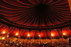 haldern // haldern pop festival