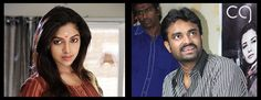 Amala Paul & Vijay wedding date!