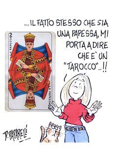 Blog à porter - Il Magazine di Monica Bruna: LA CONTRO COPERTINA DI TARGATOCN: I FALSI