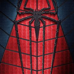 107 best spidey symbols images on pinterest in 2018 spider verse