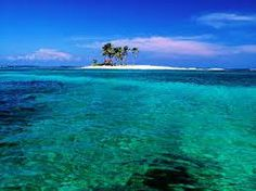 pictures of panama - Google Search