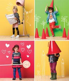 32 New Ideas For Fashion Kids Photography Boys Children - Kinder Ideen Fashion Kids, Young Fashion, Trendy Fashion, Spring Fashion, Kids Photography Boys, Kids Fashion Photography, Photography Ideas, Kind Photo, Foto Baby