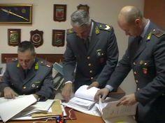 Derubava anziani con disturbi psichici: in manette factotum di una struttura sanitaria siciliana | Report Campania
