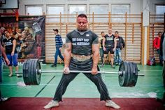 a powerlifting deadlift routine Before We Go, Strength Training Program, Training Programs, Lose Fat, Lose Belly Fat, Workout Drinks, Muscle Building Supplements
