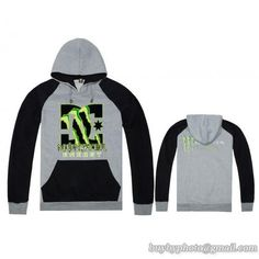 Cheap Monster Energy Logo Hoodies on sale df0172|only US$56.00 - follow me to pick up couopons.