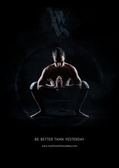 Advertising campagne for gym No Will No Skill Academy, Bratislava, Slovakia  #Linda #Vlachova #graphic #design #add #advertising #campagne #teaser #gym #black #citylight #poster #workout #martial #art #gymnastics #handstand #slovakia #bratislava #street #Marian #Cerny #squat