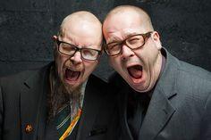 @M.Gärtner / Martti Varis & Kristian Vuotilainen