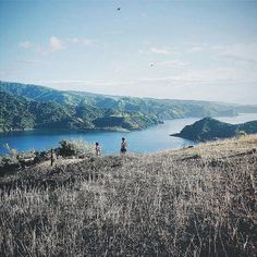 @pallidamors captures the unspoiled wilds of Catanduanes in the #Philippines. #agodalens