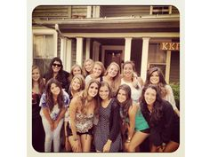 11 tips that will help you survive freshman year of college!