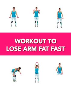 Arm Flab Workout: 5 Minute Workout To Get Rid Of Flabby Arms , Arm Flab Workout: 5 Minute Workout To Get Rid Of Flabby Arms Killer workout to lose arm fat💪 , Killer Workouts, Easy Workouts, At Home Workouts, Morning Ab Workouts, Fitness Workouts, Fitness Tips, Gym Fitness, Fitness Humor, Fitness Quotes