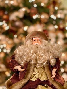 Christmas Tree Decorations, Christmas Ornaments, Holiday Decor, Christmas Decor, Xmas Tree Decorations, Christmas Ornament, Christmas Topiary, Christmas Decorations