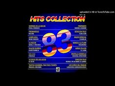 So Many Men, So Little Time - Miquel Brown. (Track 1) HITS COLLECTION '83 - YouTube Many Men, Music Publishing, So Little Time, Sweet Dreams, Track, Brown, Youtube, Collection, Happy