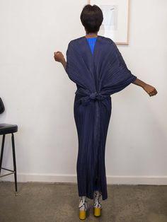 17bd9f088f A(z) 73 legnépszerűbb kép a(z) fashion tábláról | Vintage gowns ...