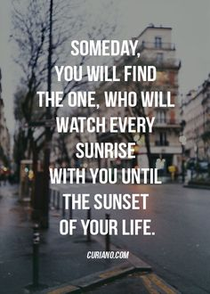 The Best Quotes about Life Meaningful Quotes About Life, Good Life Quotes, Best Quotes, Life Is Beautiful, Beautiful Words, Funny Weird Facts, My Dream Came True, Sign Quotes, Qoutes